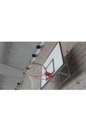 Баскетбольный щит 900*680 - Купить в интернет магазине СПОРТ СВIТ