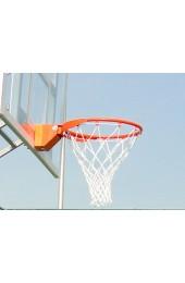 Корзина баскетбольная амортизационная - Купить в интернет магазине СПОРТ СВIТ