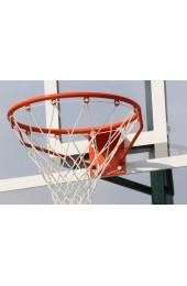 Корзина баскетбольная простая - Купить в интернет магазине СПОРТ СВIТ