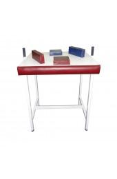 Стол для армрестлинга не разборной - Купить в интернет магазине СПОРТ СВIТ