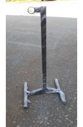 Кронштейн переносной однорядный - Купить в интернет магазине СПОРТ СВIТ
