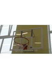 Баскетбольный щит 900*680 из оргстекла - Купить в интернет магазине СПОРТ СВIТ