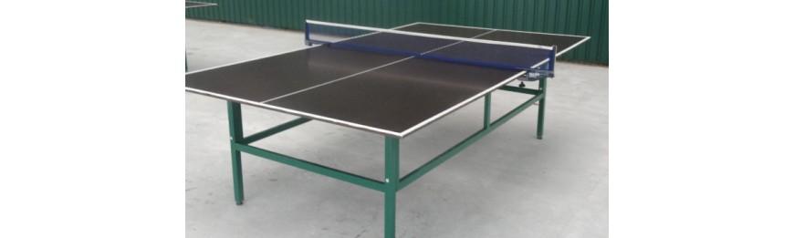 Столы теннисные купить в интернет магазине СПОРТ СВIТ