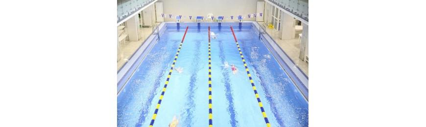 Дорожки для бассейна