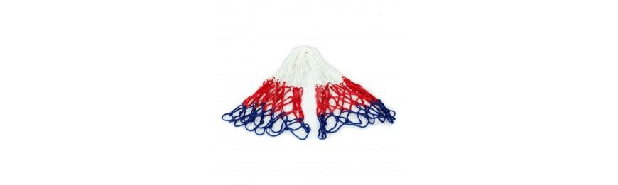 Баскетбольные сетки купить в интернет магазине СПОРТ СВIТ